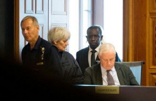 Sweden Sentences Berinkindi to Life for Role in Genocide