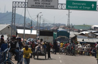 DR Congo reverses decision on Visa fees for Rwandans