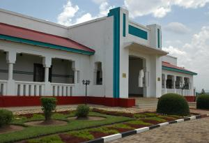 Rukari Museum